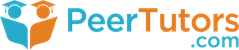 PeerTutors.com
